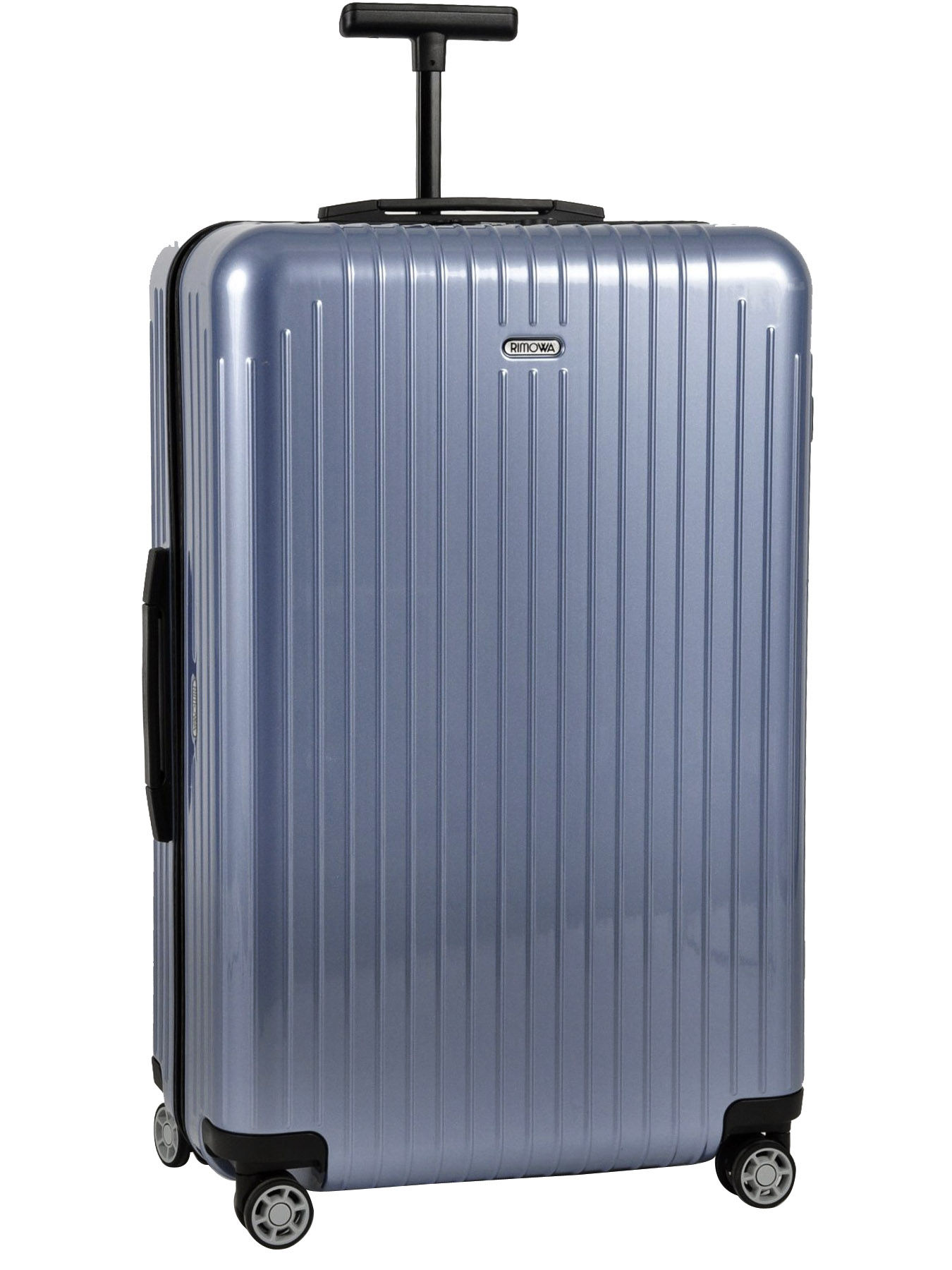 rimowa hardside luggage salsa air best prices. Black Bedroom Furniture Sets. Home Design Ideas