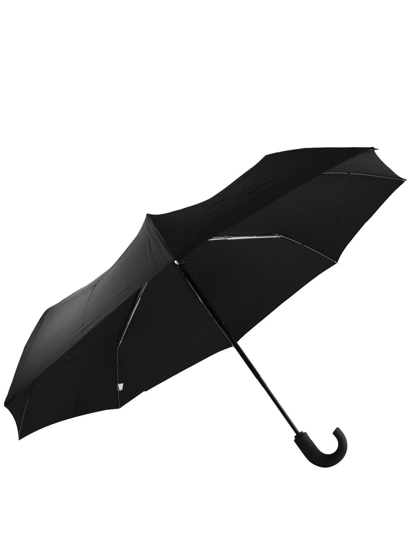parapluie isotoner homme noir uni en vente au meilleur prix. Black Bedroom Furniture Sets. Home Design Ideas