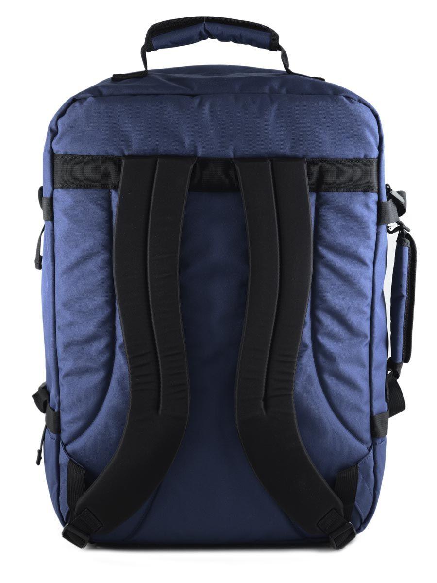 bagages pas chers cabin zero marine cabin lc cz06. Black Bedroom Furniture Sets. Home Design Ideas