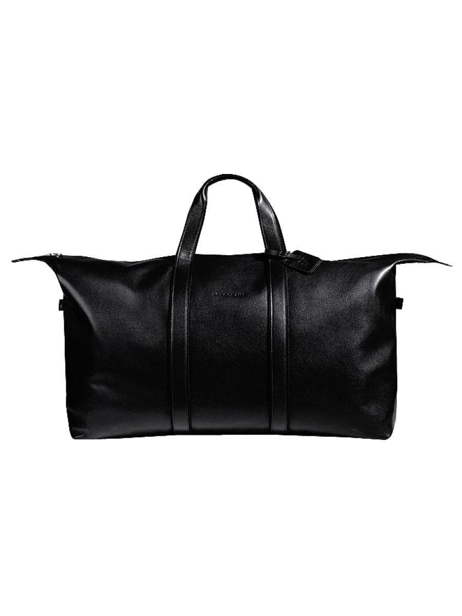 sac de voyage fille