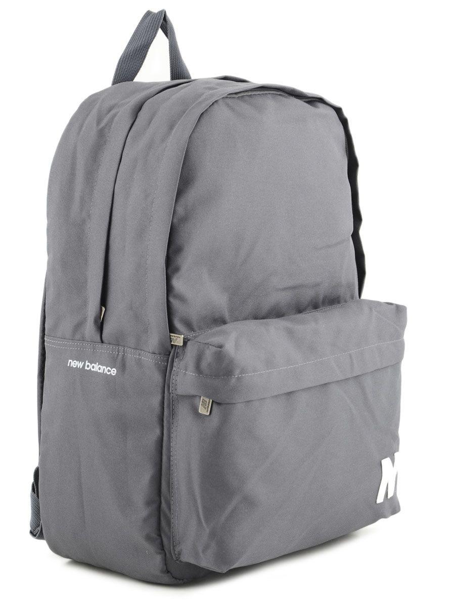 rucksack new balance