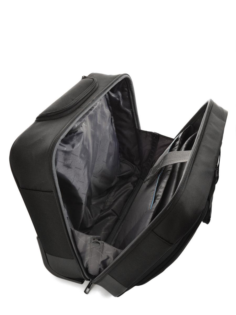 pilot case roulettes samsonite vectura 39v009 en vente au meilleur prix. Black Bedroom Furniture Sets. Home Design Ideas