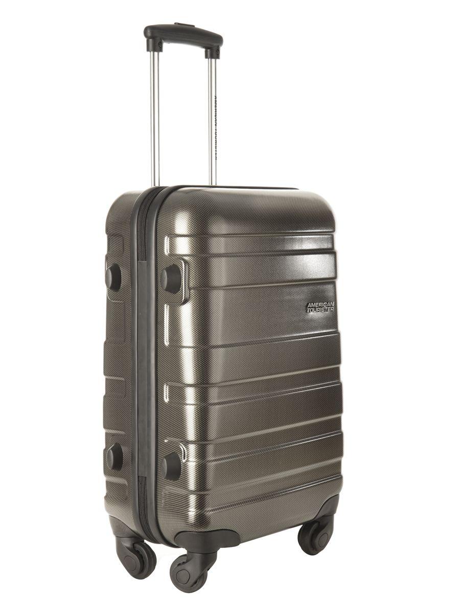 bagages pas chers american tourister pasadena pasadena en vente au meilleur prix. Black Bedroom Furniture Sets. Home Design Ideas