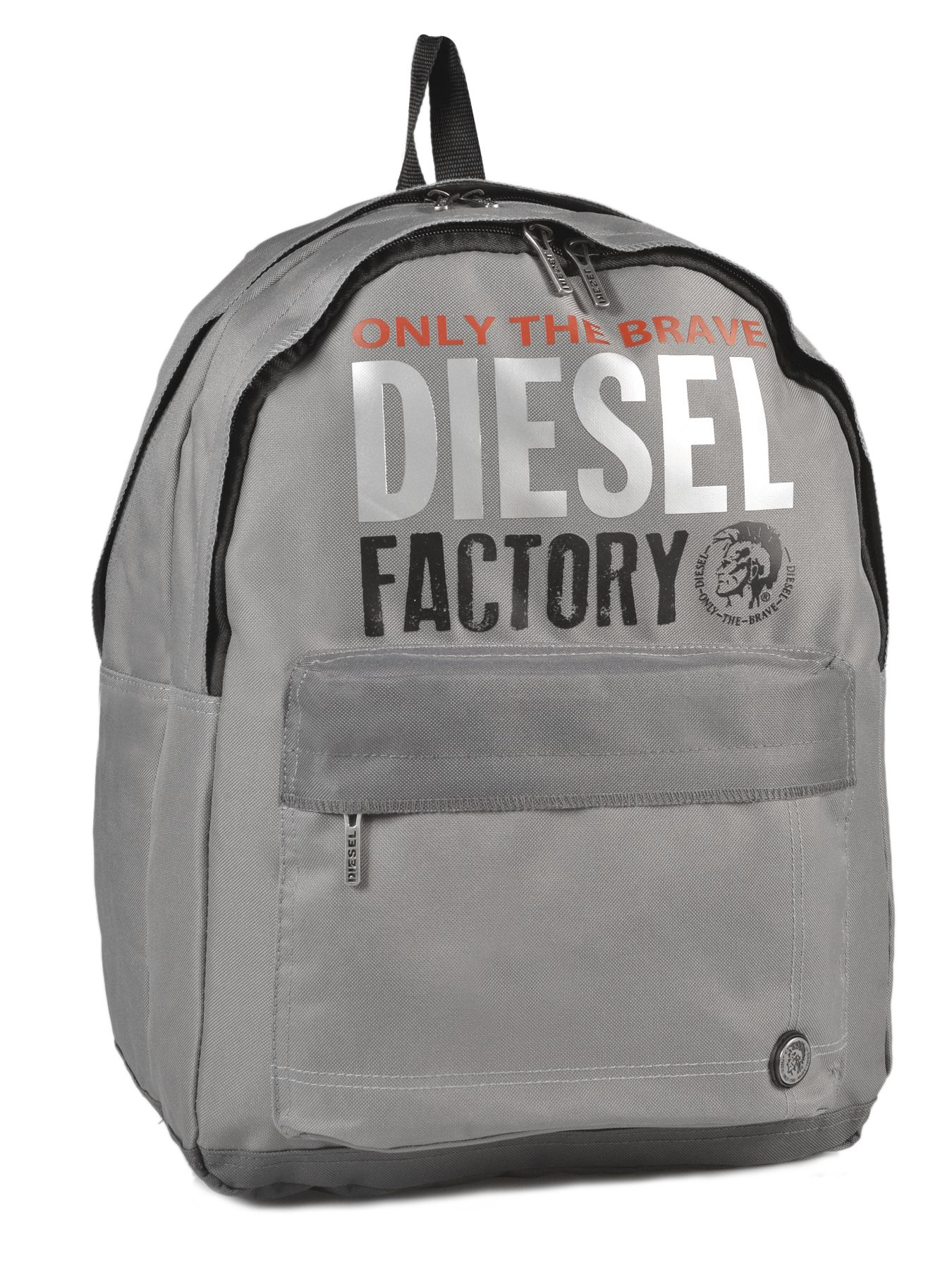 factory diesel backpack djt12090 best prices. Black Bedroom Furniture Sets. Home Design Ideas