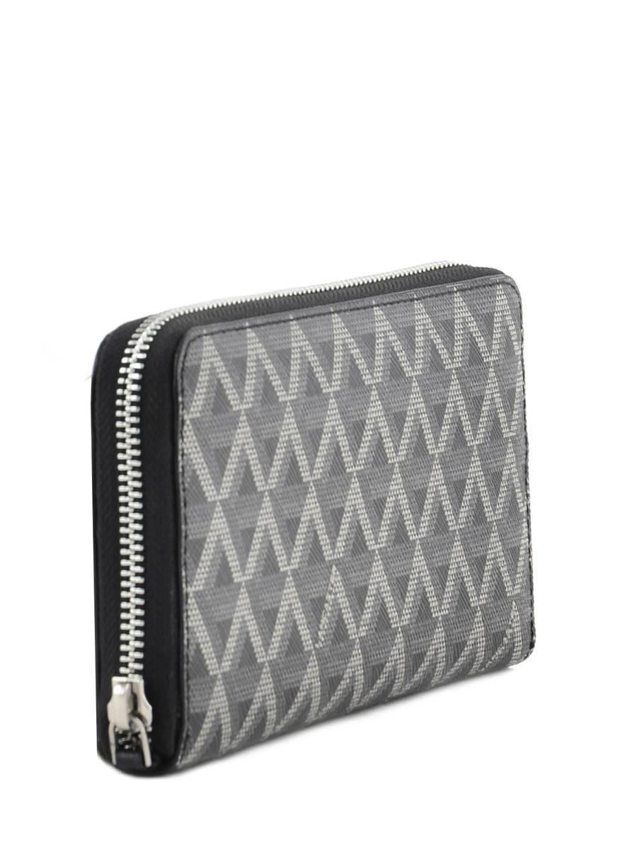 Petite maroquinerie lancaster ikon ikon en vente au meilleur prix - Porte monnaie femme lancaster ...