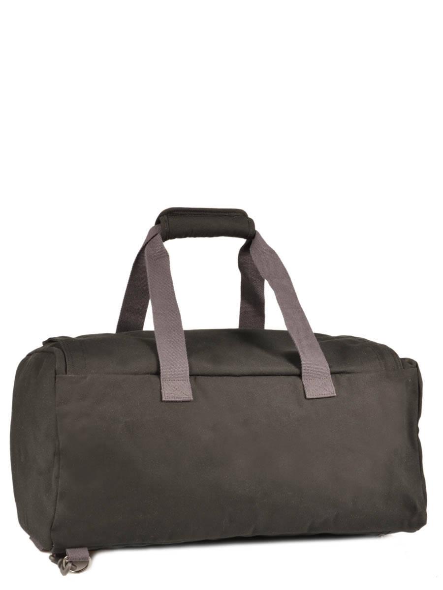 sac de voyage cabine eastpak opgrade opgrade black en vente au meilleur prix. Black Bedroom Furniture Sets. Home Design Ideas