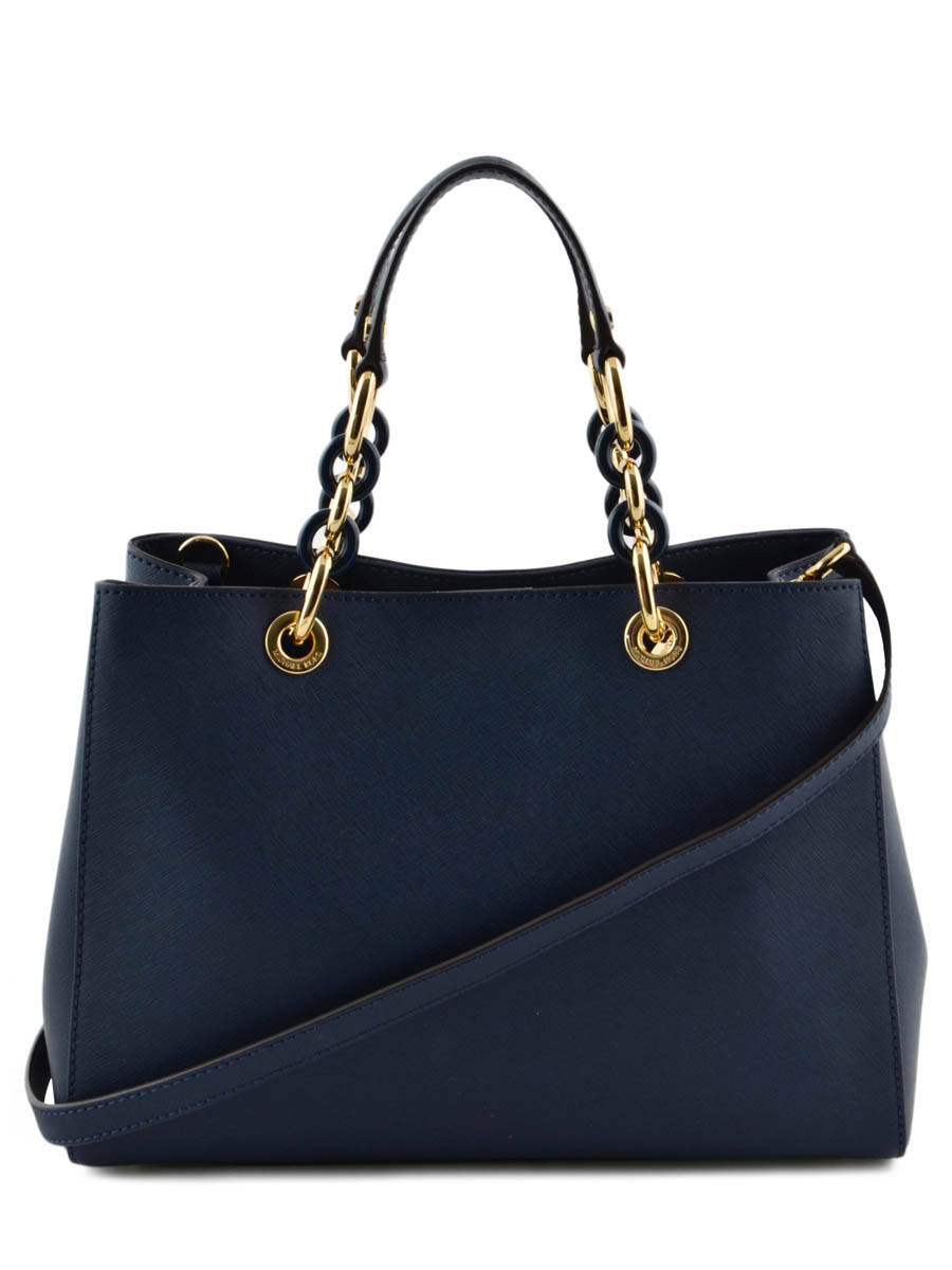 Cynthia Michael Kors Bag S3tcys2l Best Prices