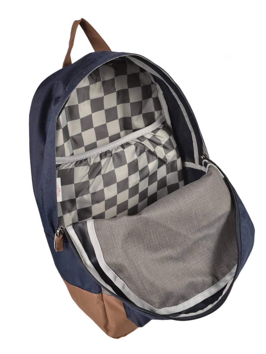 sac dos quiksilver castlerock backpacks ybp03210. Black Bedroom Furniture Sets. Home Design Ideas