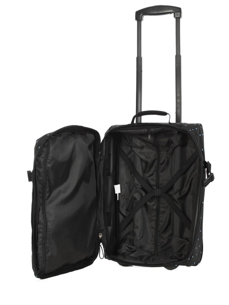 sac de voyage cabine eastpak pbg pbg en vente au meilleur prix. Black Bedroom Furniture Sets. Home Design Ideas