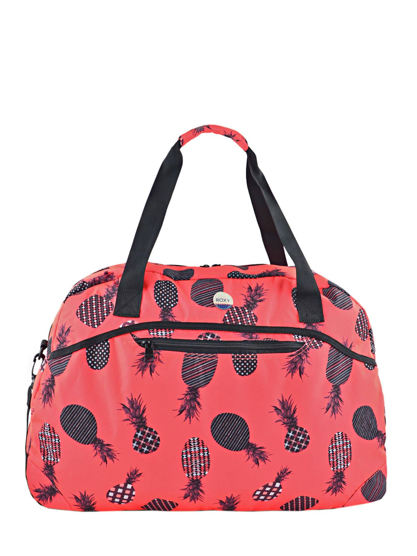 sac de voyage roxy luggage luggage en vente au meilleur prix. Black Bedroom Furniture Sets. Home Design Ideas