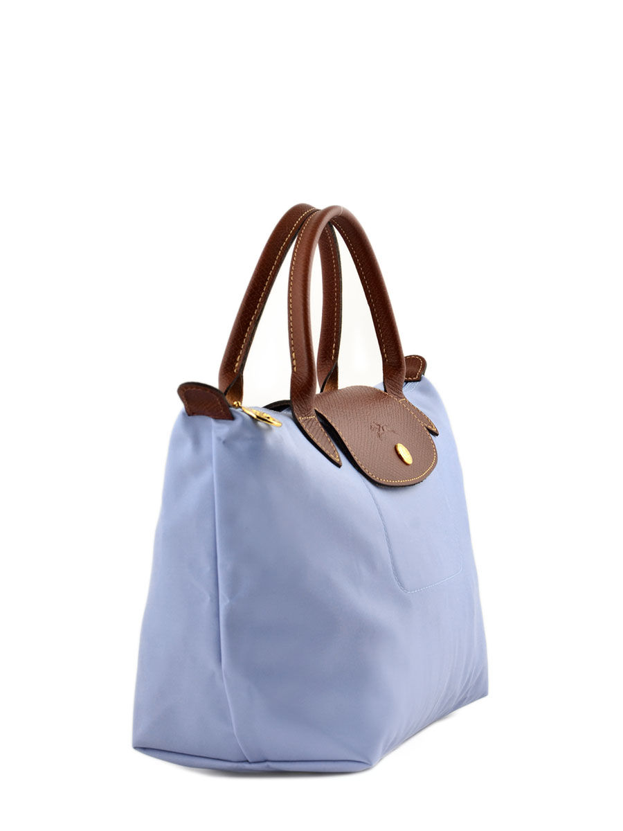 Le Pliage Sac Hobo Longchamp Sac Hobo axSCC4q6n