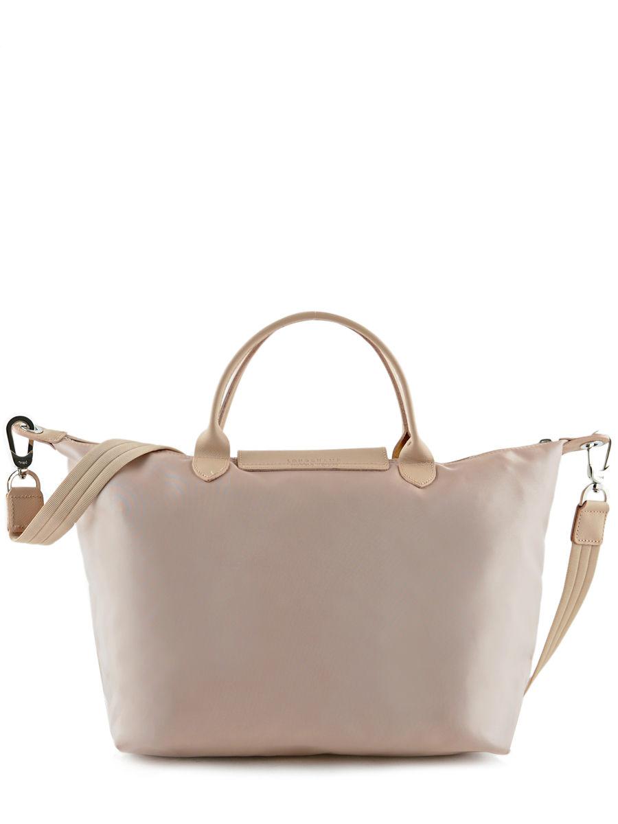 Longchamp Bag Le Pliage House Of Fraser : Longchamp handbag le pliage neo best prices