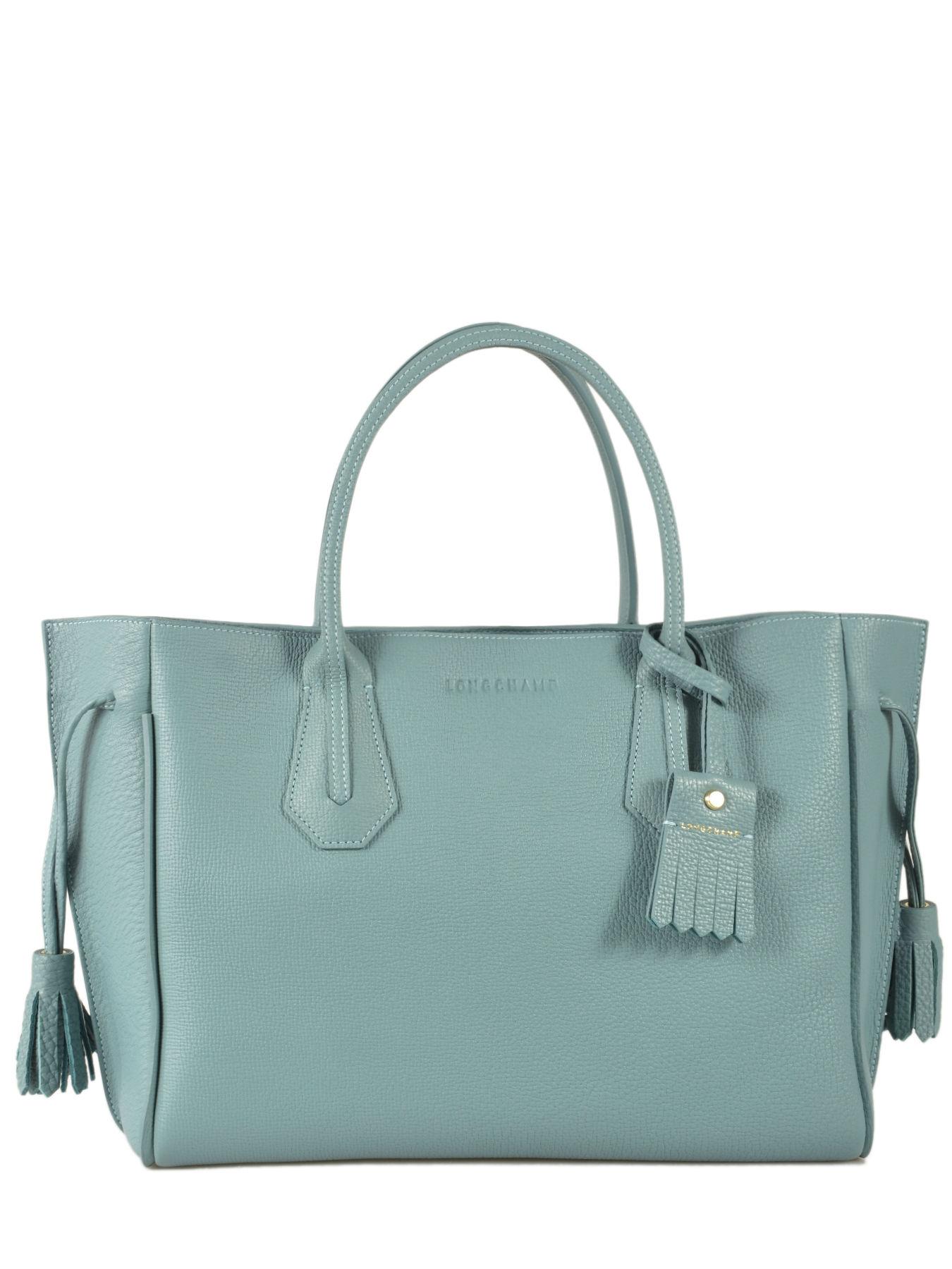 Longchamps Penelope