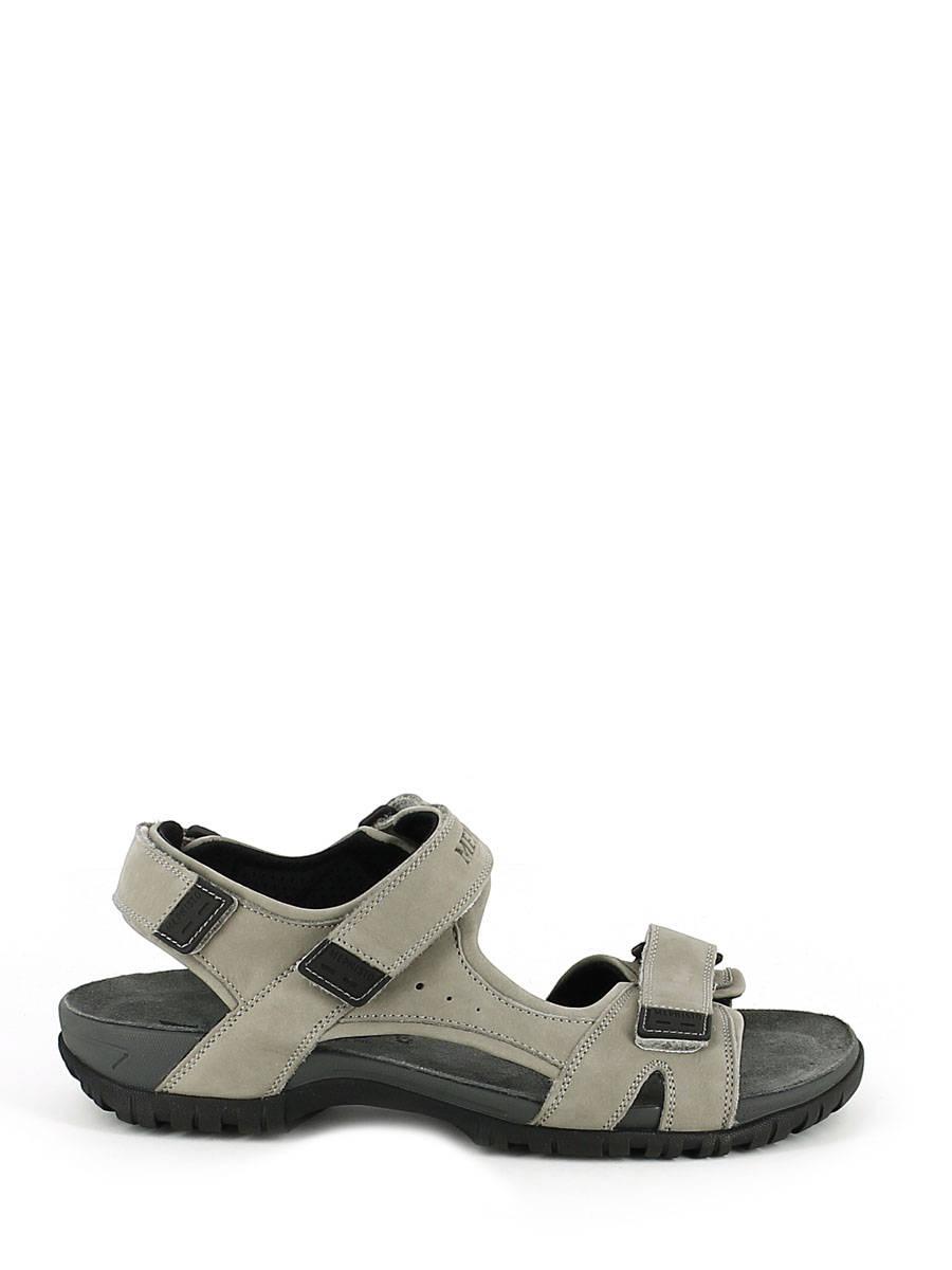 sandales mephisto 30a 000brice light grey en vente au meilleur prix. Black Bedroom Furniture Sets. Home Design Ideas