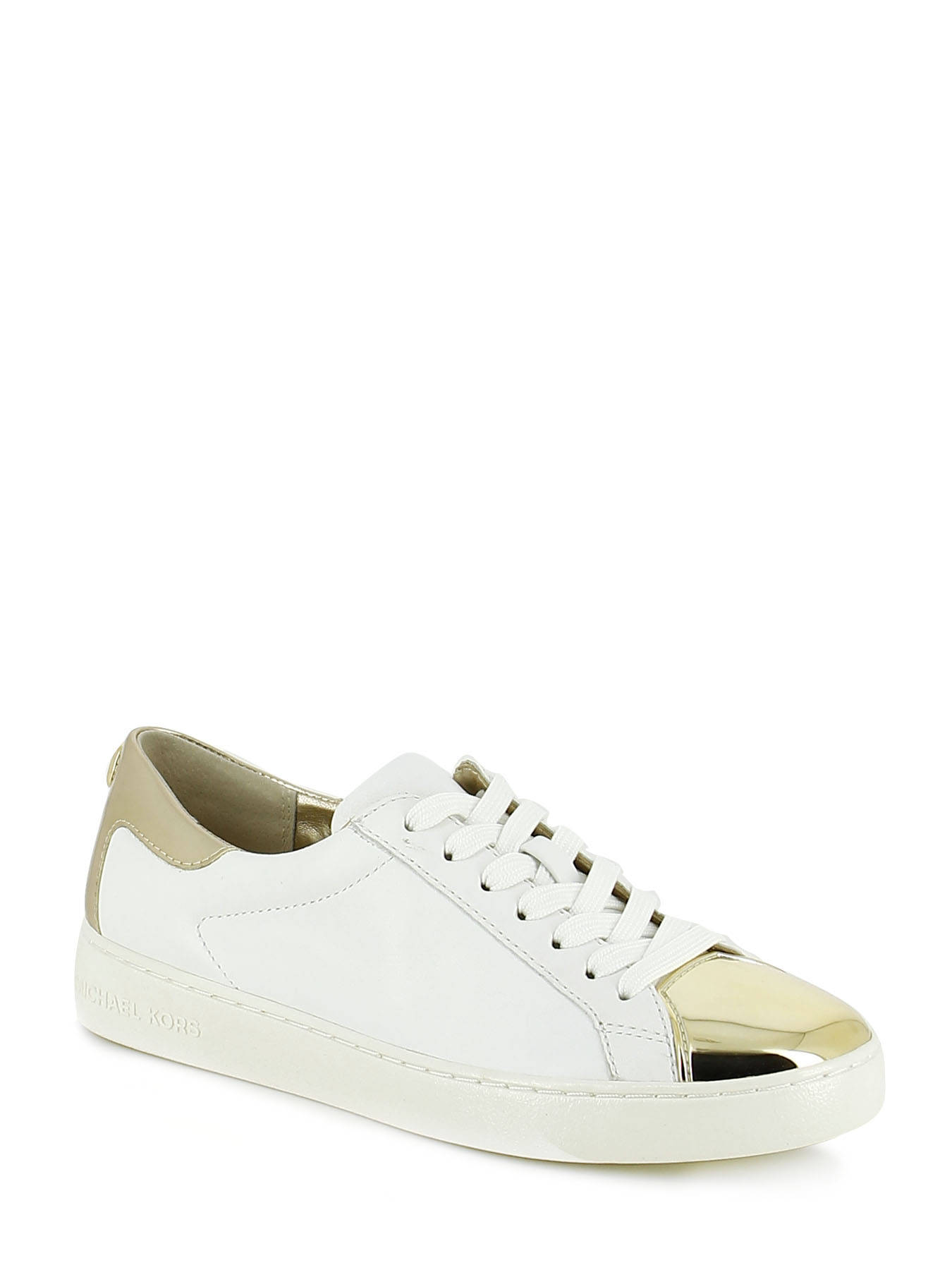 michael kors sneakers baskets mode best prices. Black Bedroom Furniture Sets. Home Design Ideas