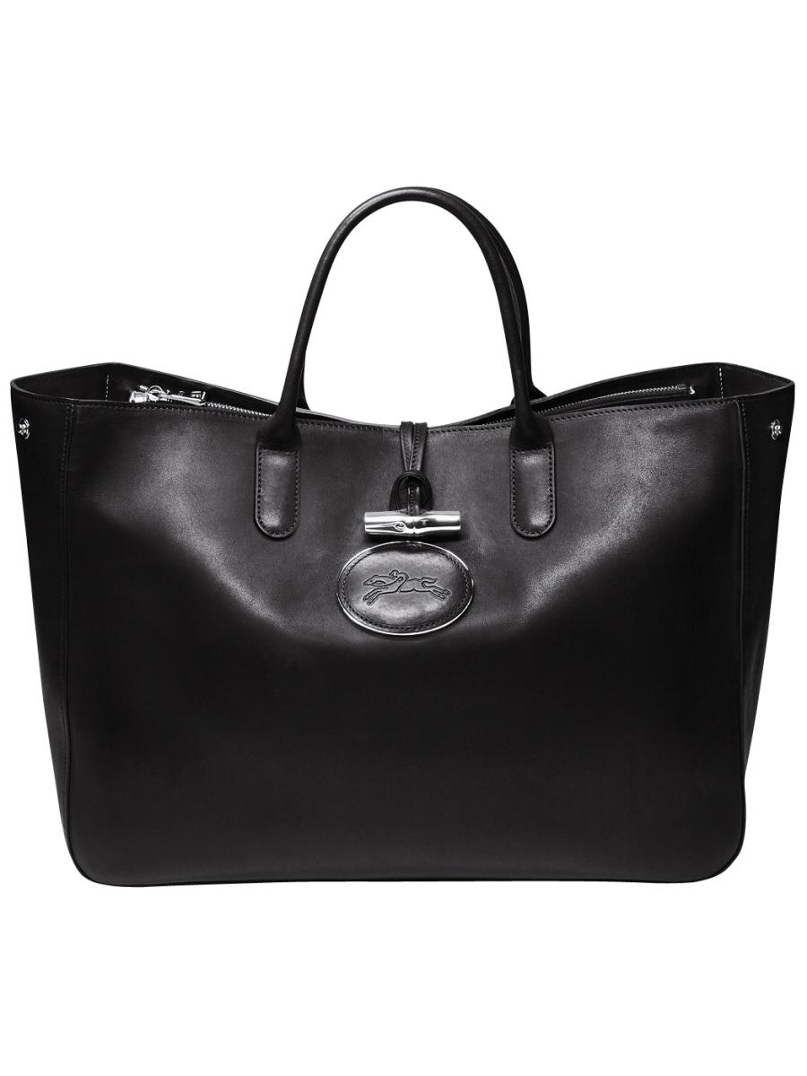 sac à main femme marron