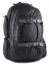 Sac Porte Appareil Photo Dakine Noir photo packs 8150-802