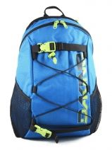 Sac A Dos 1 Compartiment Dakine Bleu street packs 8130-060