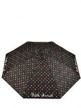 Parapluie Little marcel parapluie PRALINE