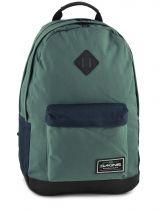Backpack Dakine Green street packs 8130-008