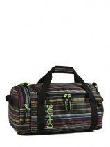 Sac De Voyage Sans Roues Dakine travel bags 8350-483