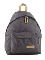Sac A Dos 1 Compartiment A4 Eastpak authentic 620LIM