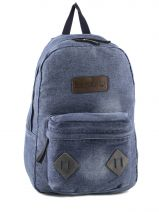 Sac A Dos 1 Compartiment Superdry backpack US9JQ001