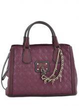 Shopping/cabas Liane Guess Violet liane VG480823