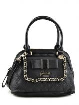 Sac � Main Dolled Guess Noir dolled VG484005