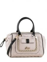 Sac � Main Dolled Guess Rose dolled VG484006