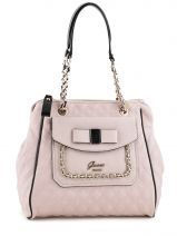 Shopping/cabas Dolled Guess Rose dolled VG484010