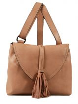 Sac Bandouli�re New Chili Woomen Beige new chili WNCH6C