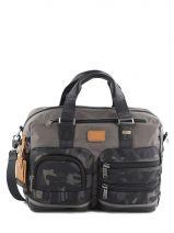 Travel Bag On Wheels Alpha Bravo Tumi Multicolor alpha bravo DH22340