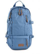 Sac A Dos 1 Compartiment Eastpak Bleu core series K201