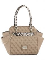 Sac � Main Escapade Guess Marron escapade SG505109