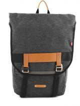 Briefcase Levi's Gray commuter 223772