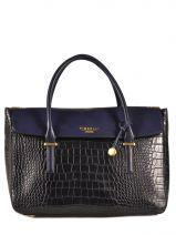 Shopping/cabas Delainie Fiorelli Bleu delainie FH8367
