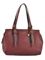Shopping/cabas Darcy Fiorelli Rouge darcy FH8388
