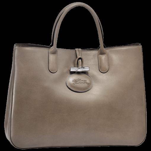 Sacs à Main Longchamp Discount | IUCN Water