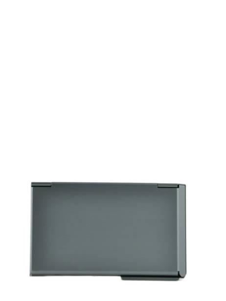 porte cartes ogon classique classique en vente au meilleur prix. Black Bedroom Furniture Sets. Home Design Ideas